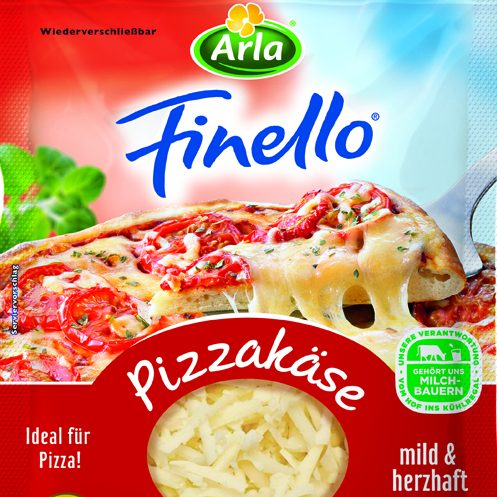 Finello<span>Packung</span>