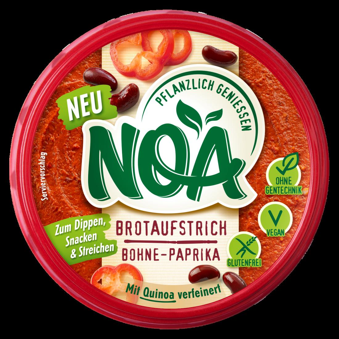 Noa<span>Packung</span>