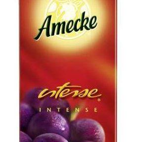 Amecke<span>Packung</span>