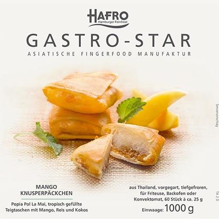 Hafro<span>Packung</span>