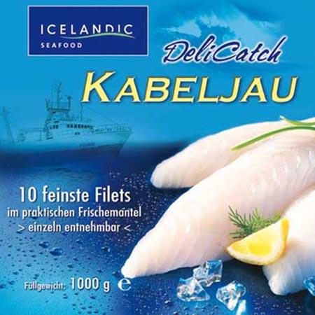 Icelandic<span>Packung</span>