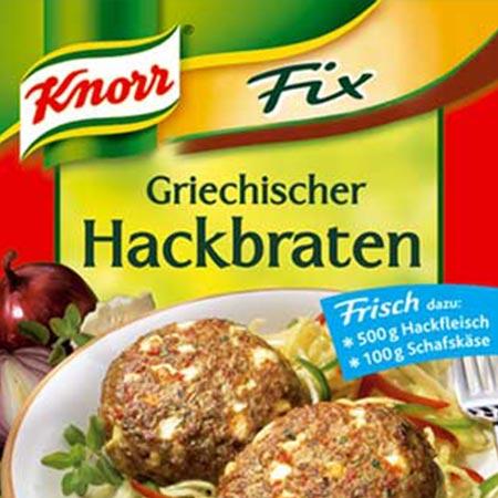 Knorr<span>Packung</span>