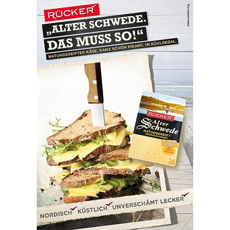 Rücker<span>Anzeige</span>