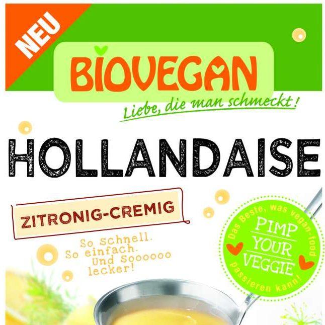 Biovegan<span>Packung</span>