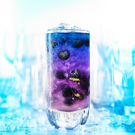 Foodblog<span>M(C)ocktails</span>